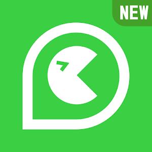 WhatsFake Chat App (Fake Conversation) - Mobile App Store