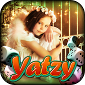Yatzy: Angels of Light