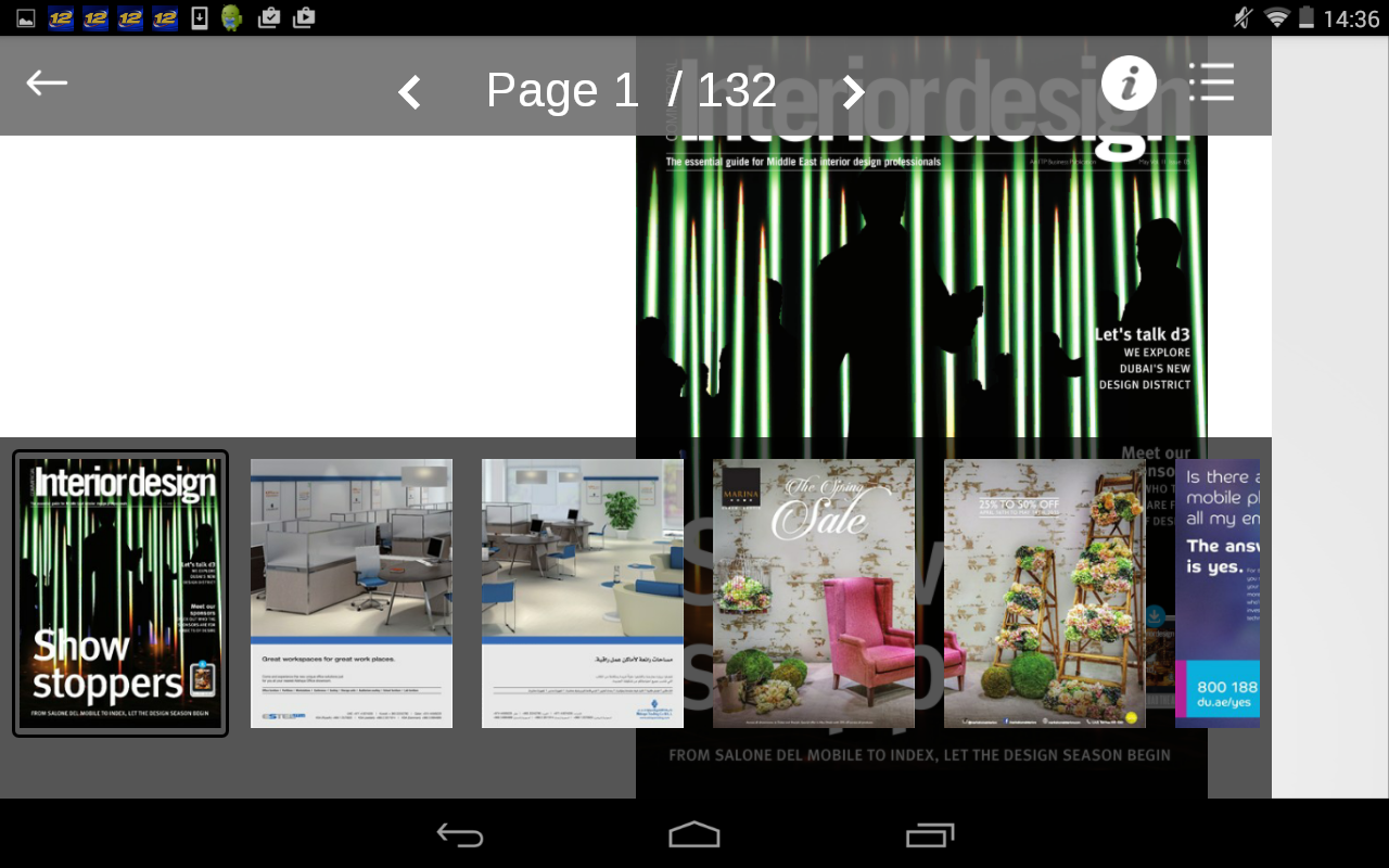 Commercial interior design android apps on google play Interior design app android