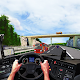 Dr. Coach Bus Driving Sim 2020: Transport Game