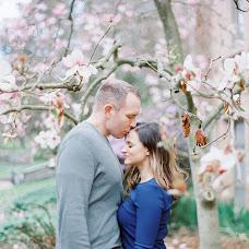 Wedding photographer Elena Plotnikova (LenaPlotnikova). Photo of 09.11.2016