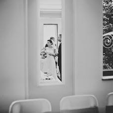 Wedding photographer Piotr Rozwadowski (rozwadowski). Photo of 15.09.2016