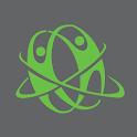 Equilibrium Studio icon