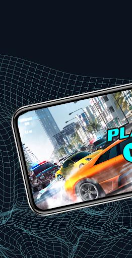Drive fun pro+ hack tool