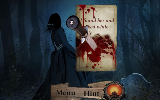 Find The Momo - Hidden Object 1.0 {cheat|hack|gameplay|apk mod|resources generator} 2