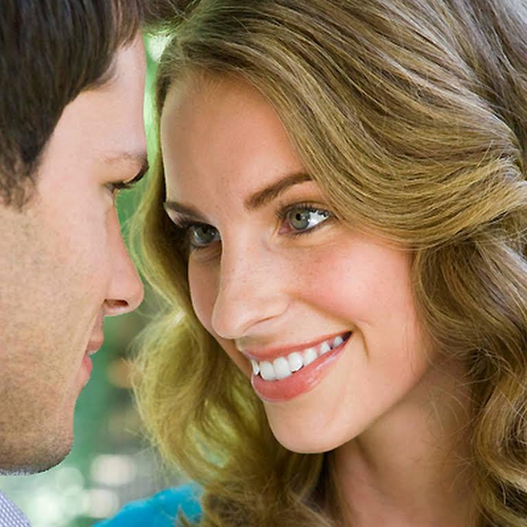 társkereső webhelyek házasság