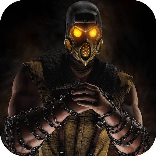 Baixar Fighters Mortal Kombat X & Characters of MKX para Android