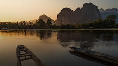 Mekong: Soul of a River (S1E1)