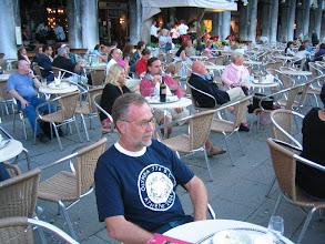 Photo: Florian - juomat alkaen n. 8 euroa per nuppi ...