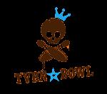 Logo for EastLake Tavern+Bowl