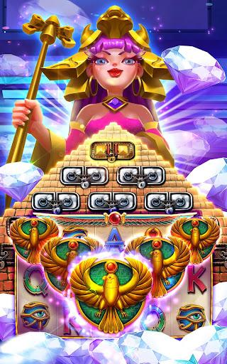 Billionaire Casino Slots - Slot Machines 777 5.7.2301 screenshots 10
