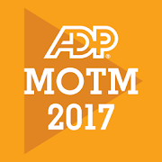 ADP Meeting of the Minds 2017
