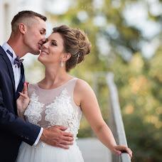 Wedding photographer Jocó Kátai (kataijoco). Photo of 21.01.2019