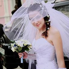 Wedding photographer Mark Petrov (kenko). Photo of 03.04.2015