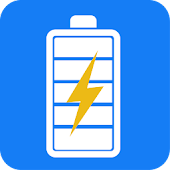 Fast charger - Battery Charging - Saver - Cleaner