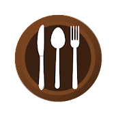 Recipe Converter Pro - Cooking Units Converter Android APK Download Free By The Oak Tree