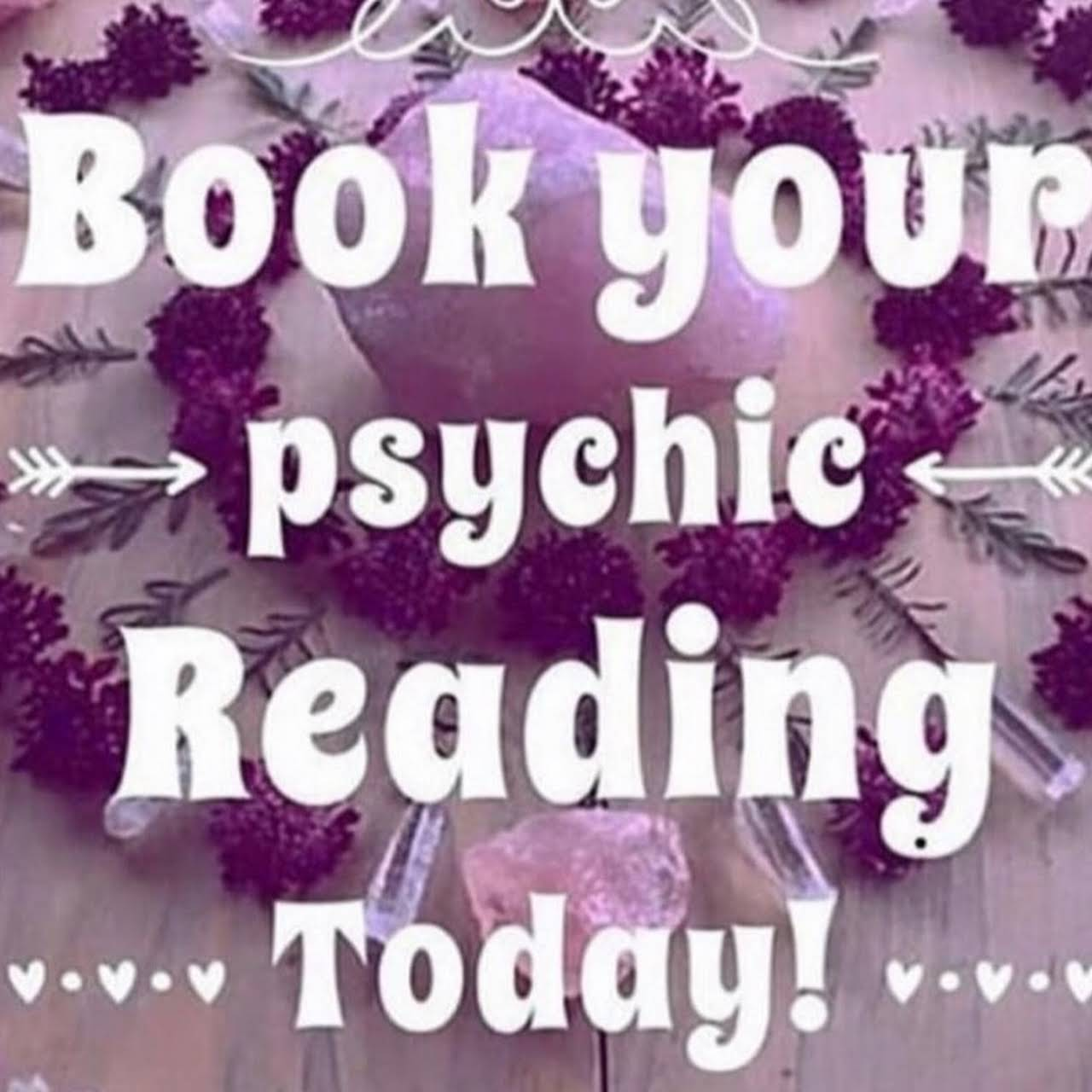 Yana Spiritual Chakra Life Coach - #1 Psychic in West Los Angeles