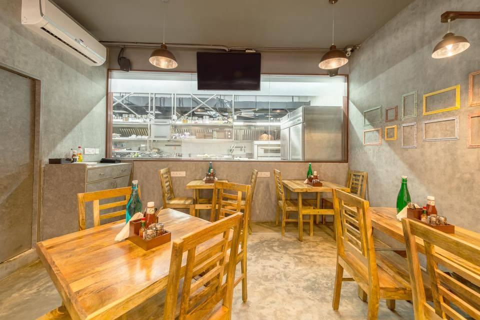 best-restaurants-in-jayanagar-euki_image
