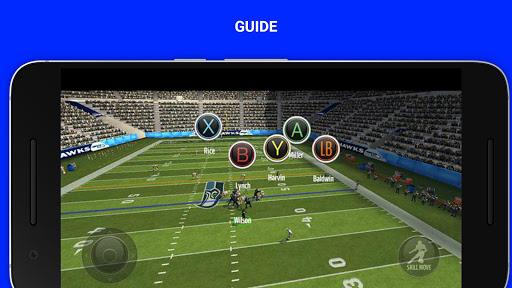 玩免費書籍APP 下載Guide for Madden mobile 17 Nfl app不用錢 硬是要APP