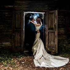 Wedding photographer Erjon Braja (braja). Photo of 18.09.2015