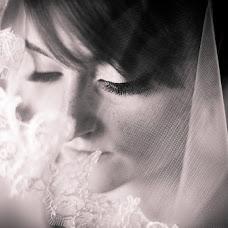 Wedding photographer Anna Sivukha (AneteSivukha). Photo of 08.07.2015