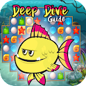 Guide For Fishdom Deep Dive 3 icon