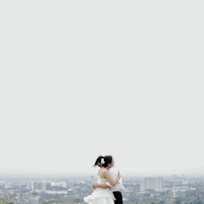 Wedding photographer Rifan Wahyudi (rifanwahyudi). Photo of 07.04.2016
