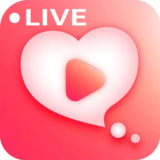 Sex app live Nudity, public