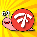Real Internet Speed Test icon