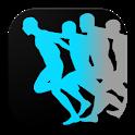 Australian Running Festival 2018 icon