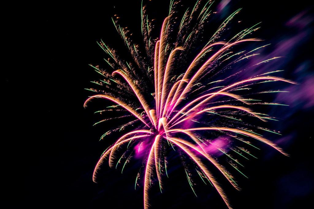 2016-07-04-Fireworks--_DSC0056