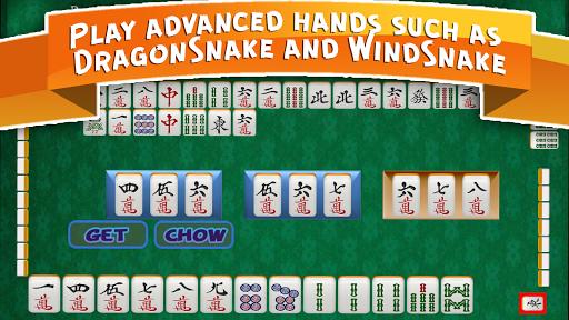 How to play Hong Kong Style Mahjong – Free on PC