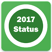 Free Status For Whatsapp - All Latest Status 2017 APK for Windows 8