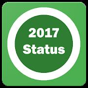 Status For Whatsapp - All Latest Status 2017 APK for Bluestacks