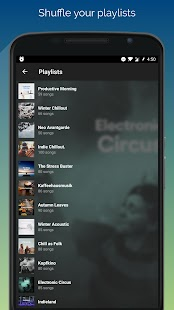 bluetooth peripheral device driver for windows 7 64 bit lenovo