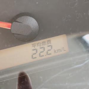 アルト HA25S のカスタム事例画像 ❤Hr❤さんの2019年05月16日11:40の投稿