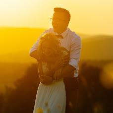 Wedding photographer Mariusz Duda (mariuszduda). Photo of 23.08.2018