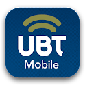 Union Bank & Trust Mobile Bank icon