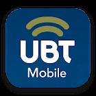 Union Bank & Trust Mobile Bank icon