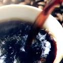 コーヒー豆ガイド icon