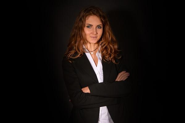 ... futura manager ... di Winterthur58