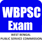 WBPSC (West Bengal) Quiz