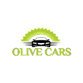 Olive Cars