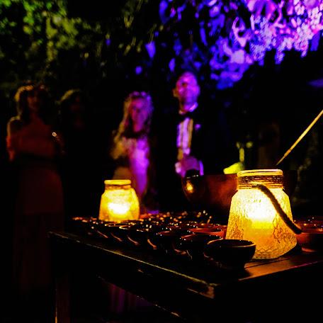 Wedding photographer Bruno Rodriguez (Brodasecas). Photo of 06.10.2017