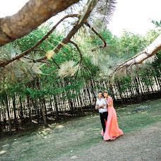 Wedding photographer Rustam Bayazidinov (bayazidinov). Photo of 08.03.2018
