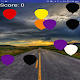 Color Balloon Popping Download for PC Windows 10/8/7