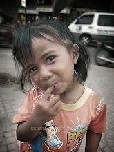 Photo: Street Angel