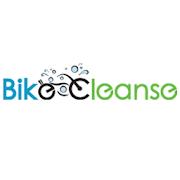 BikeCleanseFranchisee
