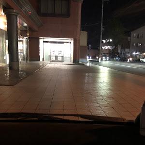 """アクティトラック  のカスタム事例画像 なおやん  @zeeyo""""sさんの2018年11月20日18:04の投稿"""
