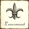 The Grand Lenormand icon